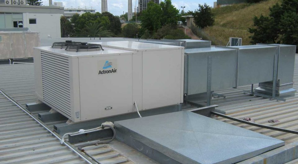 REFRIGERATION AND AIR CONDITIONING Perth
