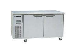 bc120c2rrose-freezer-image_210x150_scaled_cropp