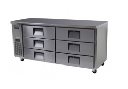 bc180_cs6rrose-6-drawer-image_210x150_scaled_cropp