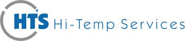 HI-TEMP SERVICES