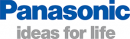 panasonic-logo-blue-old-slogan