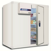 What Is Commercial Refrigeration?